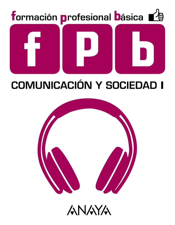 Comunicacion sociedad i 1ºfpb andalucia 16