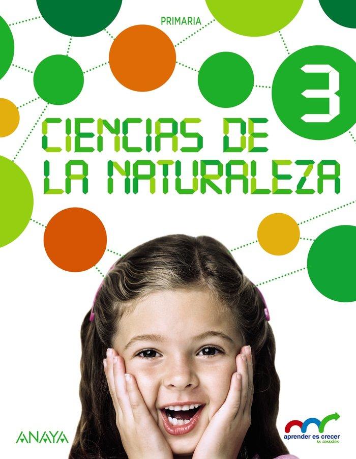 Ciencias naturaleza 3ºep in focus c.leon 15
