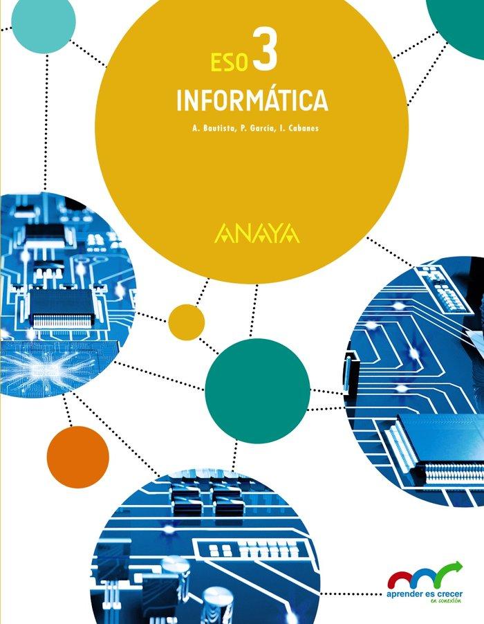 Informatica 3ºeso valencia 15