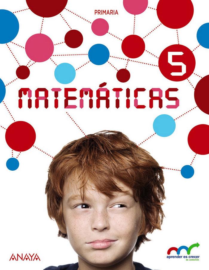 Matematicas 5ºep andalucia+resol.problemas 15