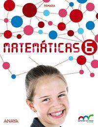Matematicas 6ºep andalucia+resol.problemas 15