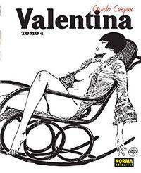 Valentina 4
