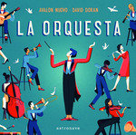 Orquesta,la