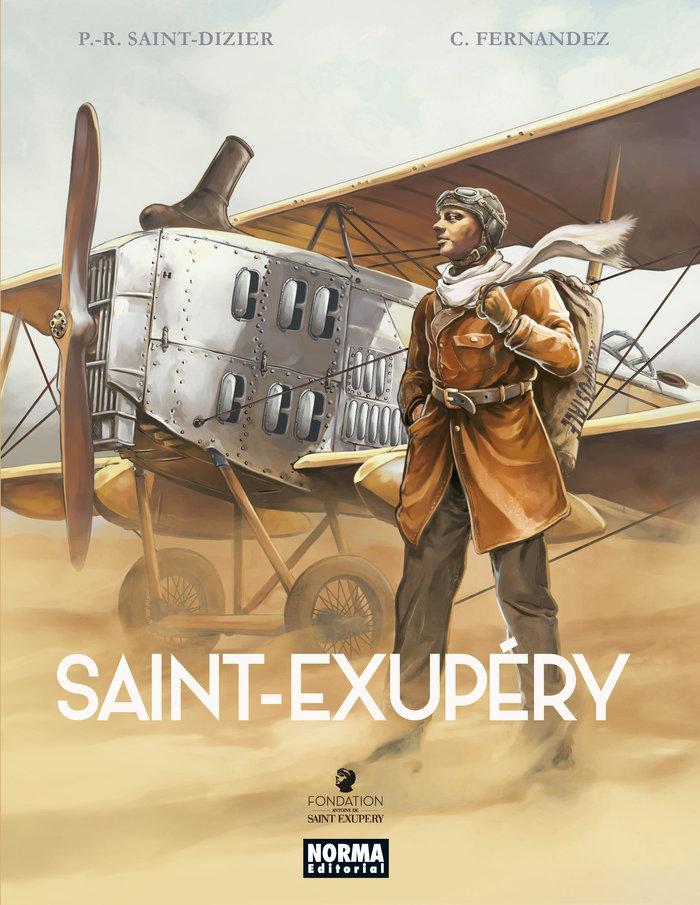 Saint exupery edicion integral