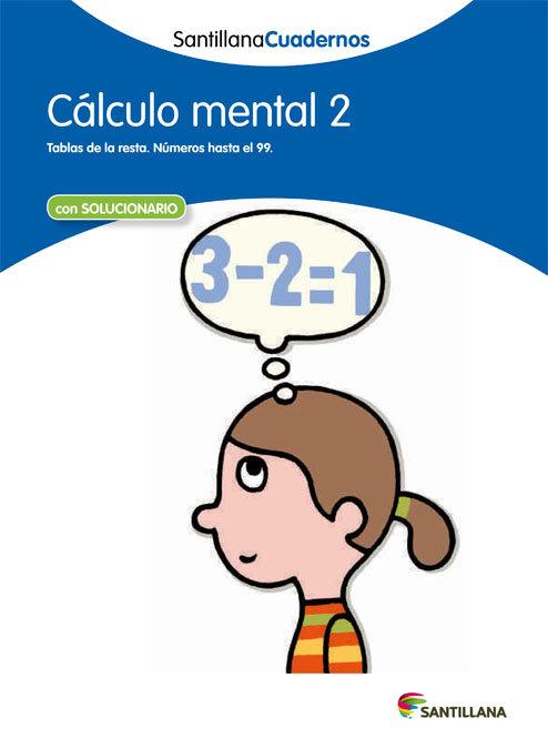 Calculo mental 2 ep 12
