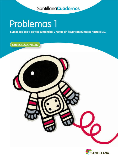 Problemas 1 ep 12