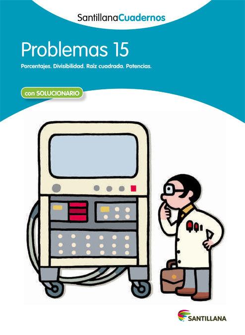 Problemas 15 ep 12