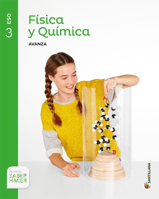 Fisica quimica 3ºeso avanza 16