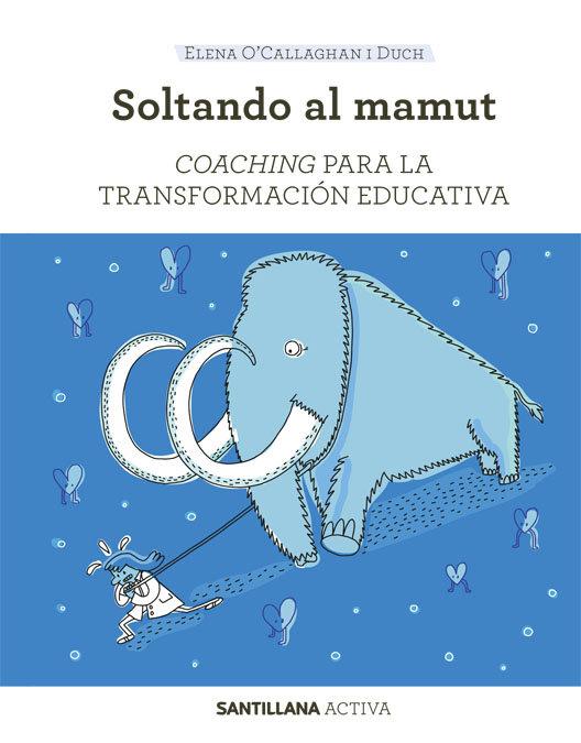Coaching para la transformacion educativa