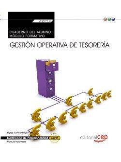 Cuaderno alumno gestion operativa de tesoreria mf0979 2