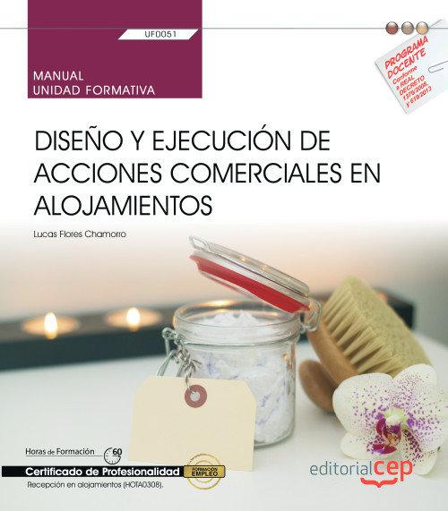 Manual diseño y ejecucion de acciones comerciales alojamien