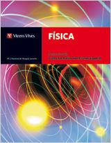 Fisica. cicles formatius fp+solucionari