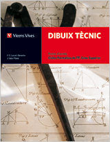 Dibuix tecnic. cicles formatius fp+solucionari