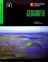 Geografia comunitat valenciana separata (val)