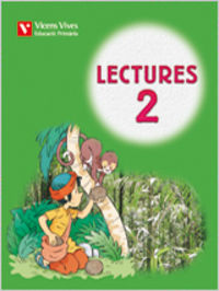 Lectures 2 catala
