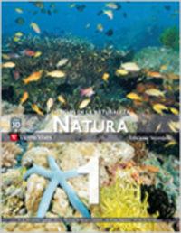 Ciencias naturaleza 1ºeso mec natura 11