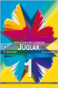 Lengua 1ºeso juglar 11 mec