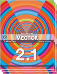 Nuevo vector 2 (2.1-2.2-2.3) trimestralizado