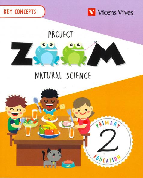 Natural science 2ºep key concepts 20 zoom