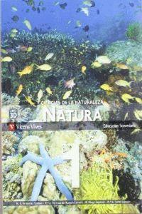 Natura 1ºeso madrid 12