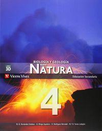 Nuevo natura 4ºeso andalucia 15 separata