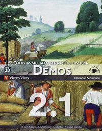 Demos 2 c.leon ed.2012 trimestral eso2