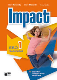 Impact 1ºeso st dvd andalucia 16