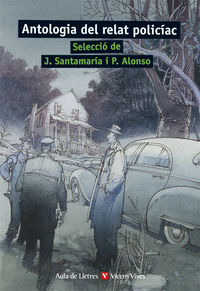 Antologia relat policiac (aula lletres)