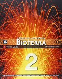 Nou bioterra 2 valencia + separata