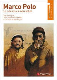 Marco polo (cucanya-biografies)