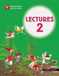 Lectures 2 balears