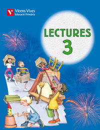 Lectures 3