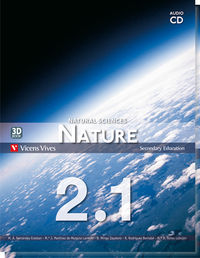 Nature 2 (1.1/1.2/1.3) 13