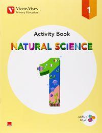 Natural science 1 1ºep wb 14 mec