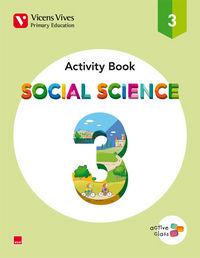 Social science 3 3ºep wb 14 mec