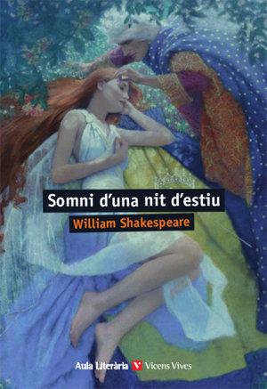 Somni d'una nit d'estiu aula literaria