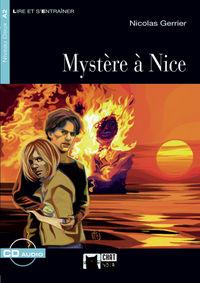Mystere a nice   lire et s,entrainer 2