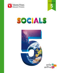 Ciencies social 5ºep baleares 14 aula activa