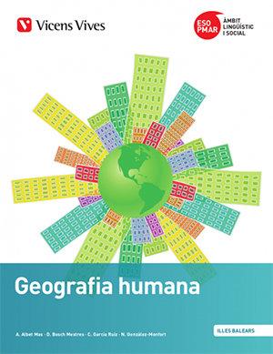 Pmar geografia humana 2ºeso balears 17