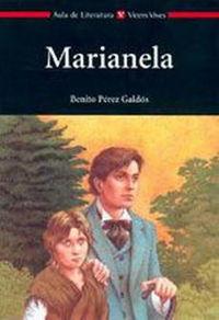 Marianela n/e