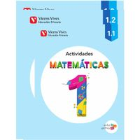Cuaderno matematicas 1ºep (1.1-1.2-1.3) 14