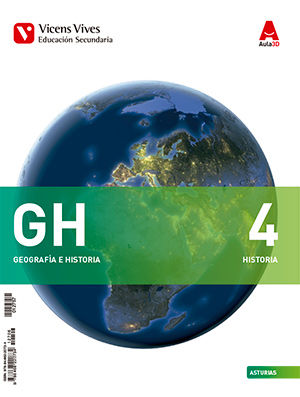 Geografia historia 4ºeso asturias 16 aula 3d