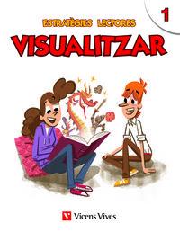 Estrategies lectores: visualitzar 1