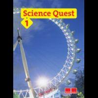 Science quest 1ºep 14