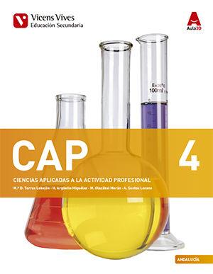 Ciencias aplicadas actividad profesional 4ºeso 16