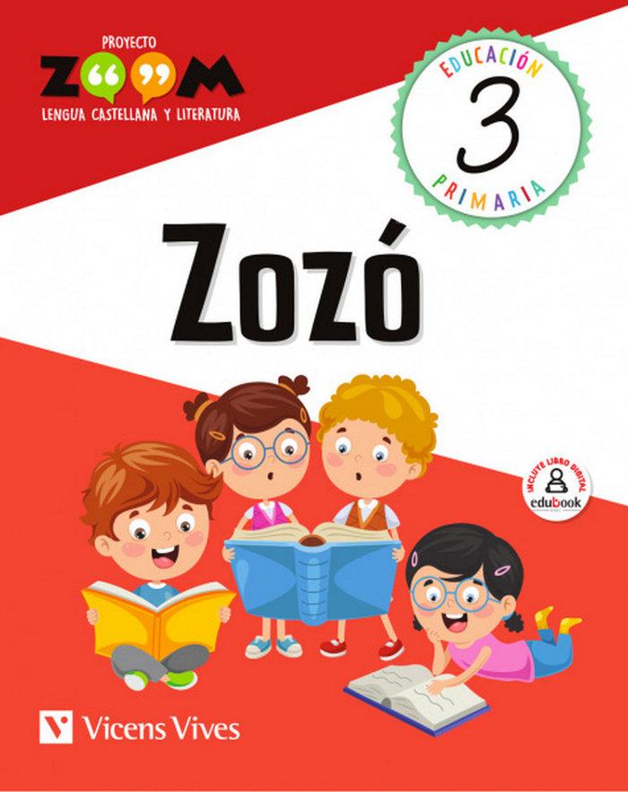 Lengua 3ºep catalan 19 zoom