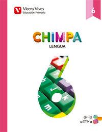 Chimpa 6 (aula activa)