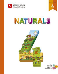 Ciencies naturals 4ºep baleares 15