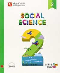 Social science 2ºep st+cd mec 15 active class
