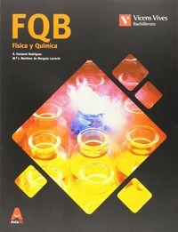 Fisica quimica 1ºnb aula 3d 15